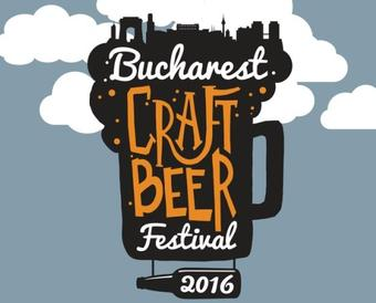 prima-editie-bucharest-craft-beer-festival-dedicata-iubitorilor-de-bere-altfel-28082