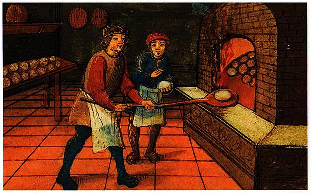 csm_Medieval_baker_0acf85f820