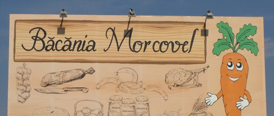 ___morcovel